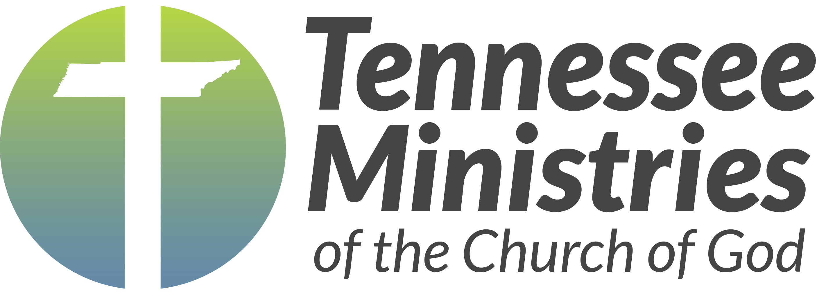 Tennessee State Ministries